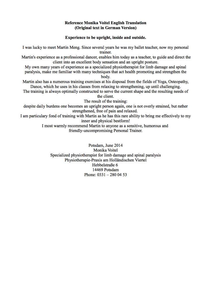 Referenz-Monika-Voitel-Englische-Fassung-1-723×1024